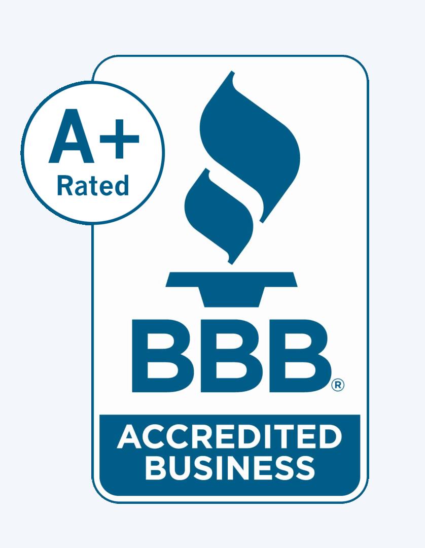 BBB-A_1