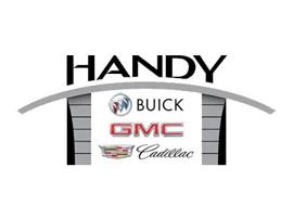 handy_gmc_1