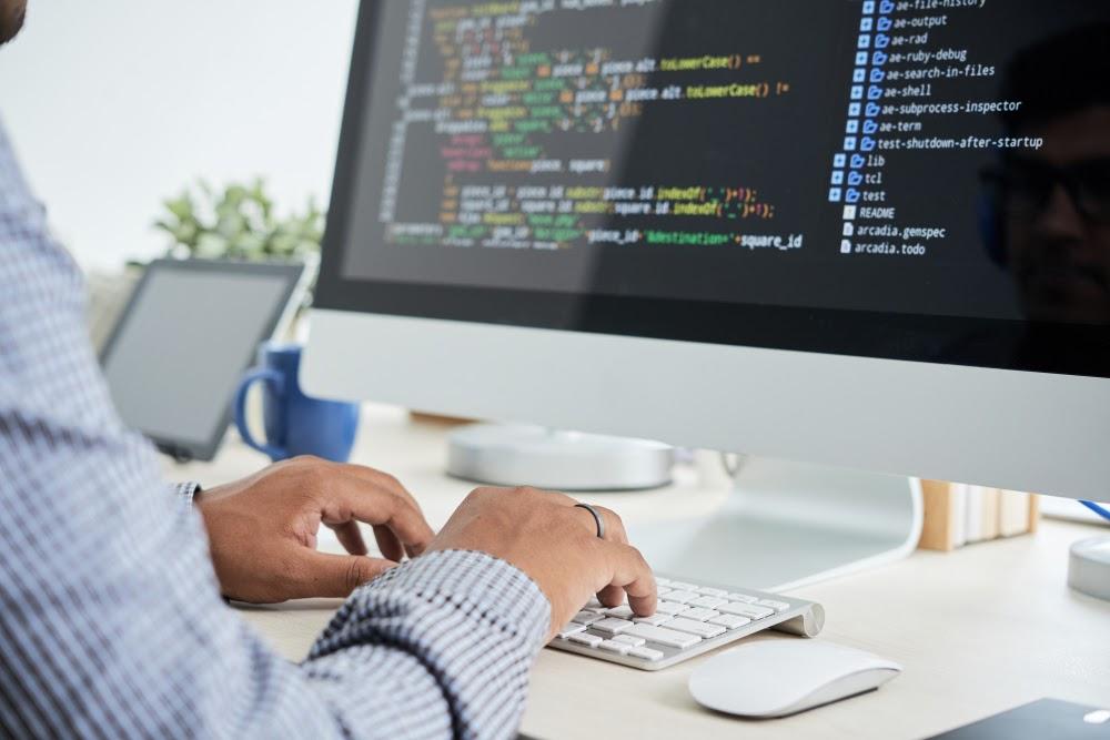 IT Company Alafaya